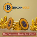 Best Reliable Bitcoin Gold Wallets