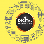 Digital Marketing Course Fees Structure & Packages Duration Details