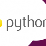 Get Python Training to Secure Your Career in IT