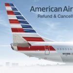 American Airlines Refund – Get Full Refund On American Airlines Tickets