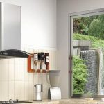 Make The Smart Cooking Move With The Best Kitchen Chimney in india 2020