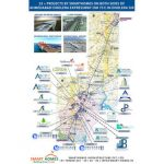 Buy NA/NOC Residential Plots In Dholera SIR – Dholera Smart City
