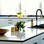 The Different Types of Kitchen Sinks