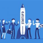 List of Top Startups Opportunities in 2020 around the World | Startups Opportunity
