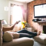Airtel Digital TV Recharge Online