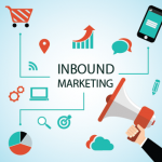 Inbound Marketing Strategies for Small Businesses to Get More Sales
