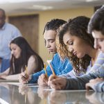 How Artificial Intelligence Is Changing Way Of Assessments