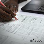 Marketing Technology Company in Pune India – Embudotech