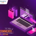 The Future of E-commerce: How E-commerce Will Change in 2020 and Beyond
