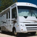How durable recreational vehicles work?