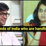 The Youth: The List Of Youngest IAS Officer In India