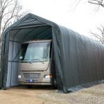 RV Cover Protects Your Valuable Investment