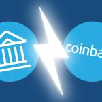 How do I secure my coinbase account?