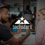 Deena Pantalone Techstars Mentor