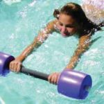 Aquatic Therapy Bucks County