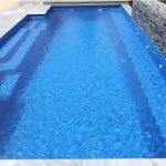 inground pool Melbourne installer | Horizon Pool