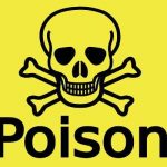 The 5 deadliest poisons in the world