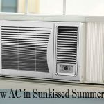 Best Window AC in Sunkissed Summer India