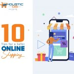 Online shopping site in Pakistan