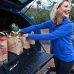 Features to Consider in Good Trunk Organizer
