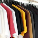 Keep Your Outfits Organized