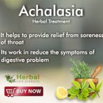 Natural Remedies of Achalasia Getting the Right Treatment