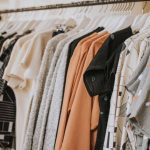 Wide Selection of Clothes Hangers