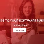 Buy Source Code
