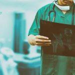 Best Orthopaedic hospitals in India | Best Orthopaedic surgeons in India