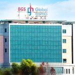 Best Neurosurgeons In Bangalore | Best Neurology In Bangalore
