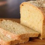 Do bread boxes keep bread fresh longer?