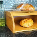 Do bread boxes really work?