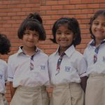School Admission in Bangalore 2020 | Winmore Academy