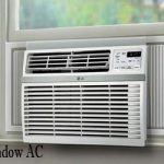 What is the Best Time to Buy Window AC?