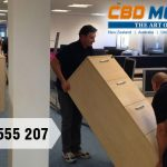 Office Relocation–Office Removals Auckland Come To Your Help