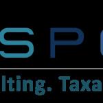 Top Accounts Outsourcing | Accounts Consultancy Firm | Noida, Delhi, Gurgaon, India | Especia Associates LLP