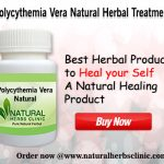 Natural Remedies for Polycythemia Vera Reduce the Risk of Causes – Natural Herbs Clinic – Blog