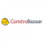 Plumbing Accessories at Best Price in India – ConstroBazaar