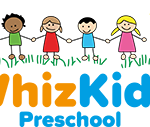 Preschool Mesa and Childcare Mesa
