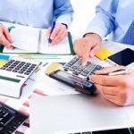 Tax Preparation Southampton PA
