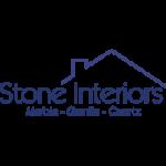 Stonemason Melbourne: Kitchen Benchtops | Stone Interiors