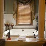 Shower Valves Control Water Temperature