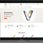 Magento Web Development Company | eCommerce website services India – USA