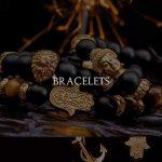 Buy Buddha Bracelet online – Marcozo
