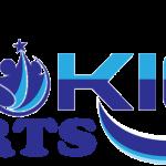 Online Football Store India | Prokicksports