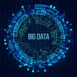 Big Data Development Company in Austin