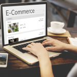 The Common the Challenges in E-commerce Data Entry Services?