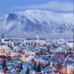 Best Northern Lights tour package from Singapore – Fayyaz Travels