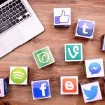 Top 10 Social Media Benefits For Your Business – Spell Web InfoTech