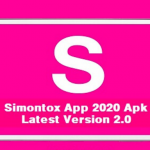 Simontox App 2020 APK Download Latest Version 2.0 For Pc